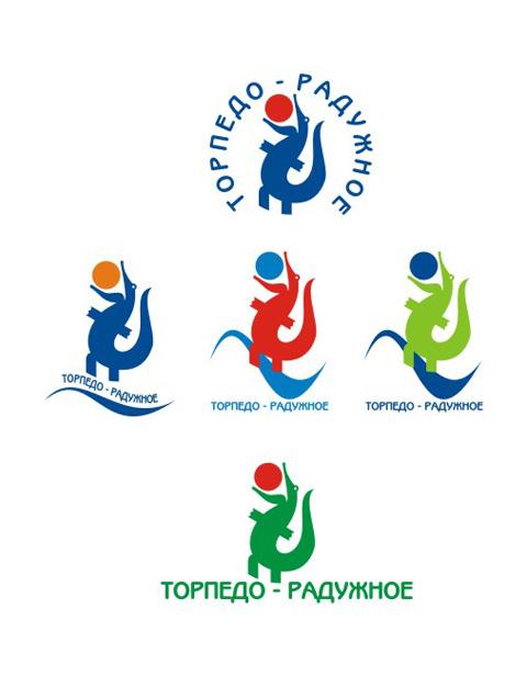 Логотип как символ