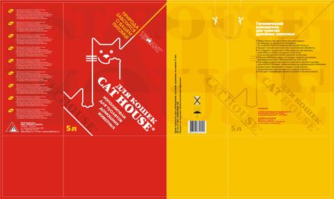 Упаковка 10